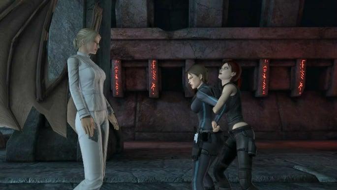 Female-Representation-Video-Games-Featured-6