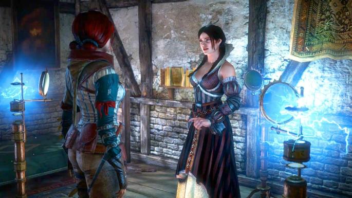 Female-Representation-Video-Games-Featured-7