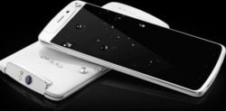 How to Buy Cheap Phones on the Grey Market