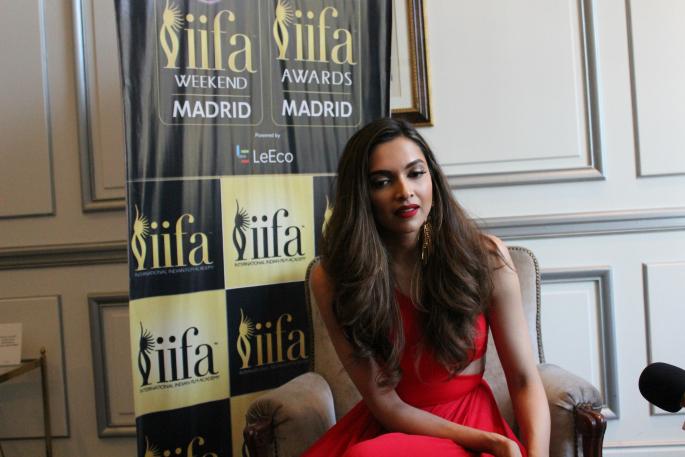 IIFA-2016-Madrid-Bollywood-Stars-3