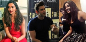 IIFA-2016-Madrid-Bollywood-Stars-Featured