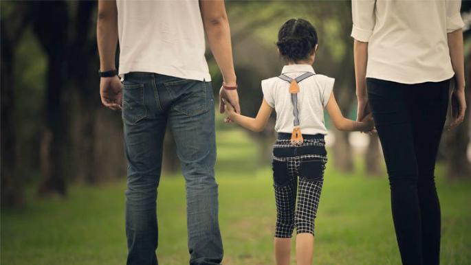 Impact-Divorce-Children-1