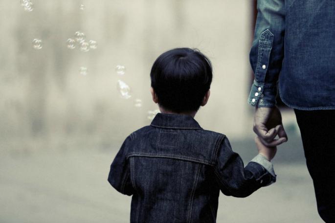 Impact-Divorce-Children-3
