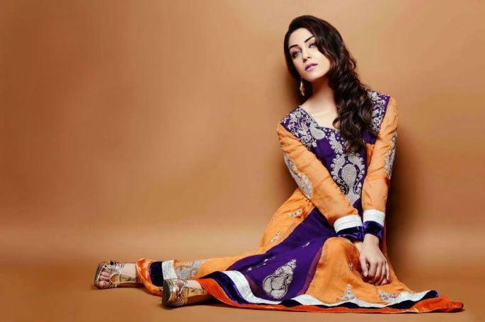 Maya Ali makes Bollywood debut in Akshay Kumar film?