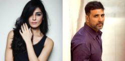 Maya Ali makes Bollywood debut in Akshay Kumar film?
