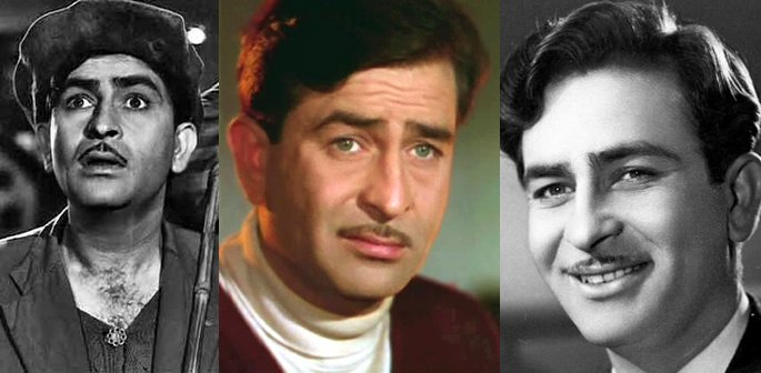 7 Lessons we've learned from Raj Kapoor Films