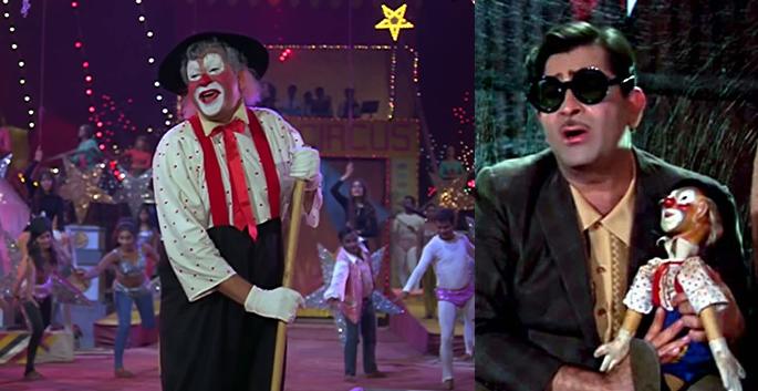 Raj-Kapoor-Films-Lessons-Mere-Naam-Joker