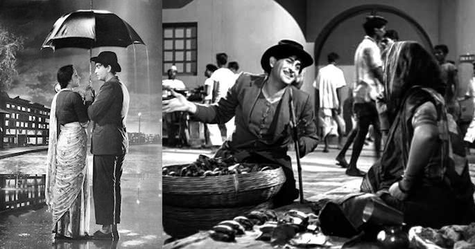 Raj-Kapoor-Films-Lessons-Shree-420