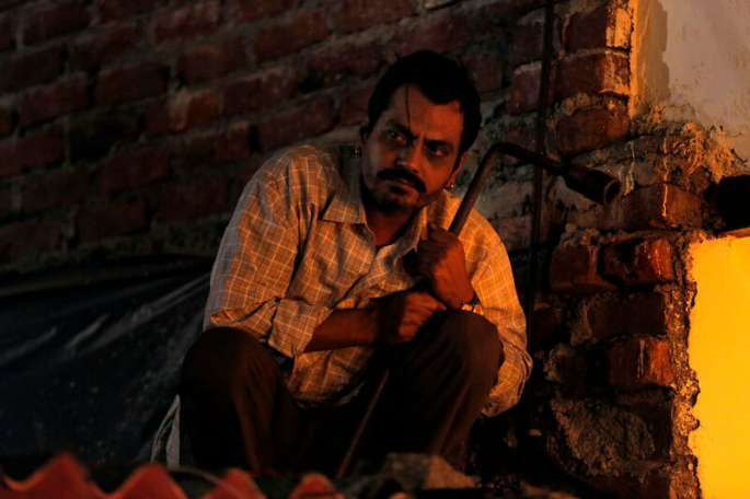 Raman-Raghav-Nawazuddin-Featured-2