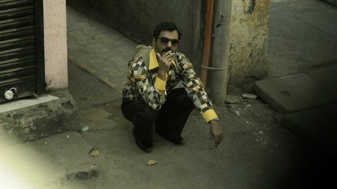 Raman-Raghav-Nawazuddin-Featured-4