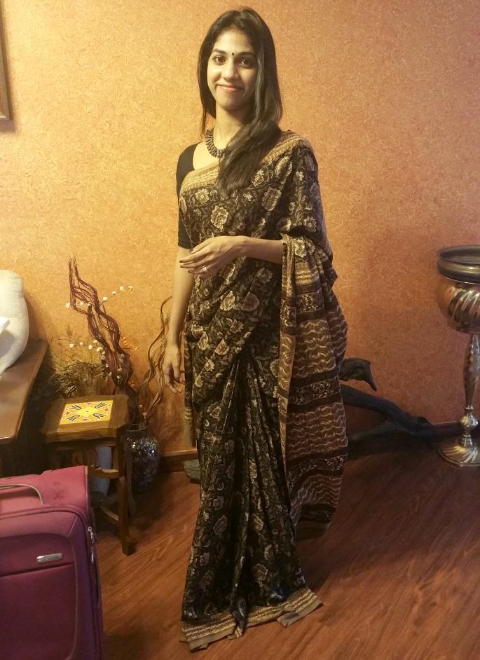 Red-Lotus-Transgender-Fashion-Sharmila-Nair-5