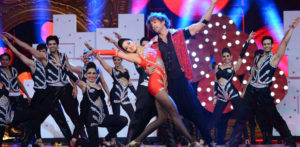 Shiamak to choreograph IIFA Awards 2016 in Madrid