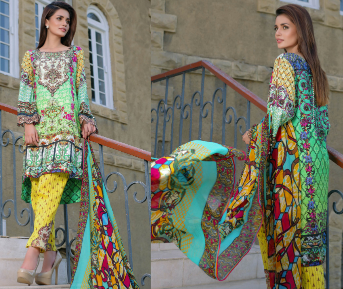 Sifona-Lawn-Digital-Embroidery-Summer-Collection-1