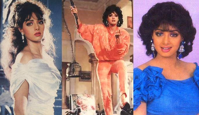 Sridevi-Iconic-Films-ChaalBaaz