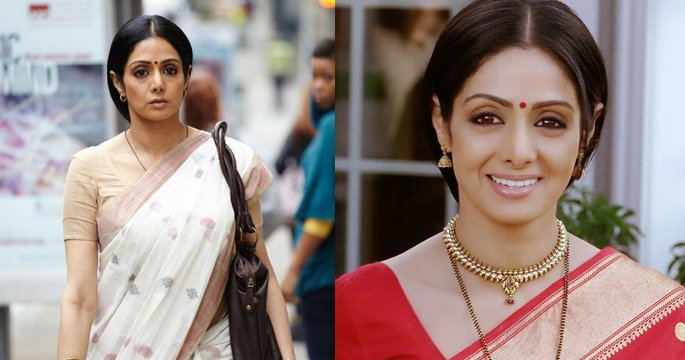 Sridevi-Iconic-Films-English-Vinglish