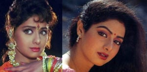 10 Most Iconic Films of 'Hawa Hawai' Sridevi