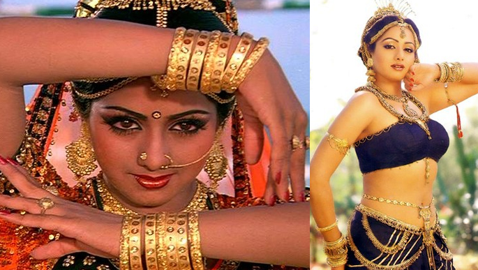 Sridevi-Iconic-Films-Himmatwala