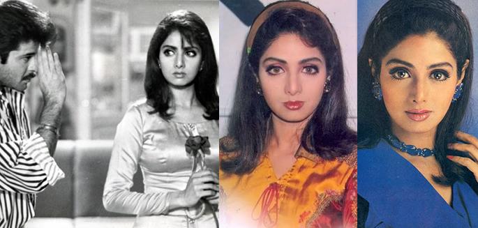 Sridevi-Iconic-Films-Laadla