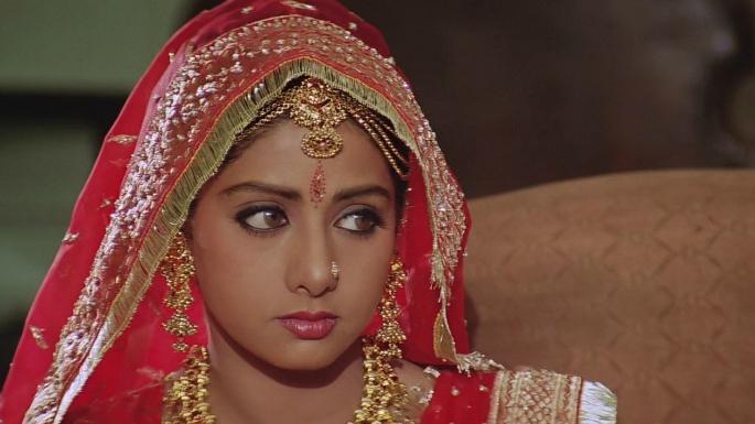 Sridevi-Iconic-Films-Lamhe