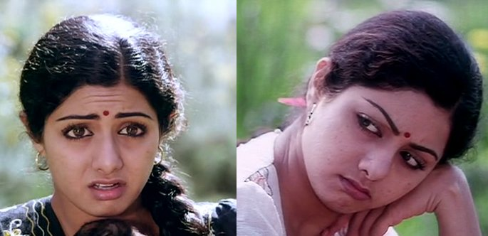 Sridevi-Iconic-Films-Sadma