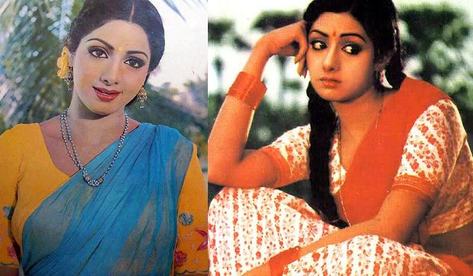 Sridevi-Iconic-Films-Tohfa