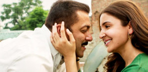 Sultan soundtrack has a Rustic and Folk feel