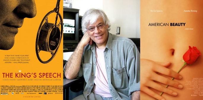 Tariq Anwar ~ a Truly Amazing Film Editor