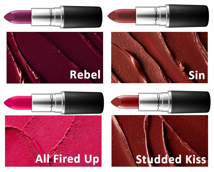 Top-Mac-Lip-Products-South-Asian-Women-Dark