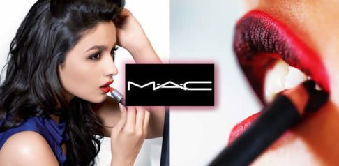 Best Mac Lip Products for South Asian Women