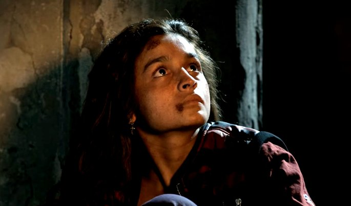 Udta Punjab is 'High' on Realism and Dark Humour