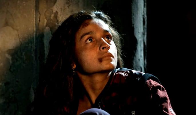 Udta-Punjab-Review-Alia-2