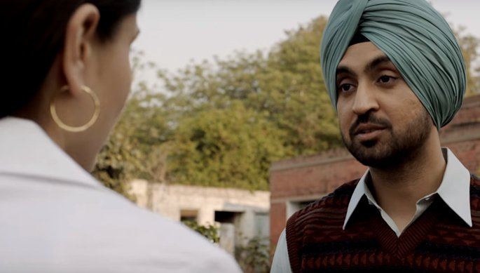 Udta-Punjab-Review-Diljit-1