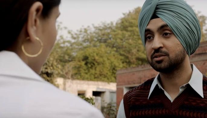 Udta-Punjab-Review-Diljit-1