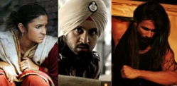 Udta Punjab is 'High' on the Reality of Drugs