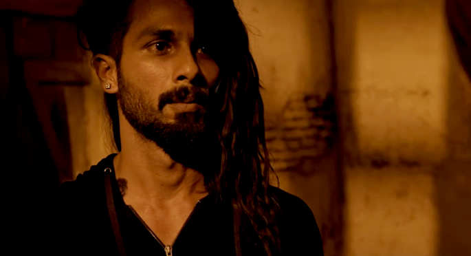 Udta-Punjab-Review-Shahid-1