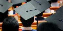 Is University a Must for British Asians?