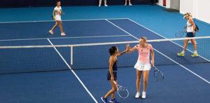 aegon classic tennis 2016