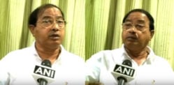Ex Indian Minister wants Nigerians banned from India using 'N' Word