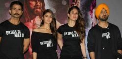 Udta Punjab to be released with One Cut