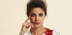 5 Things Priyanka Chopra did by her 34th Birthday