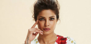 5 Things Priyanka Chopra did by her 34th Birthday