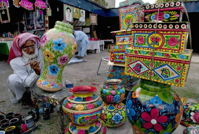 7-Things-Find-Pakistan-Culture