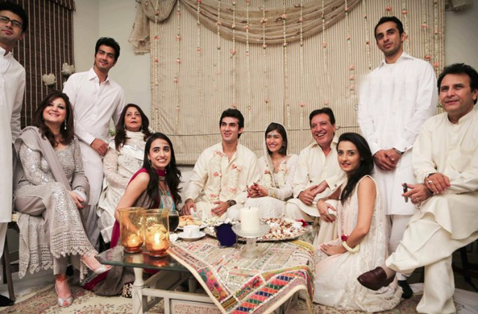 7-Things-Find-Pakistan-Family