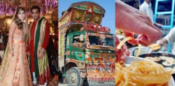 7 Things that make Pakistan Special