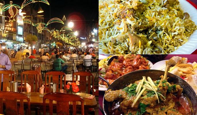 7-Things-Find-Pakistan-Food