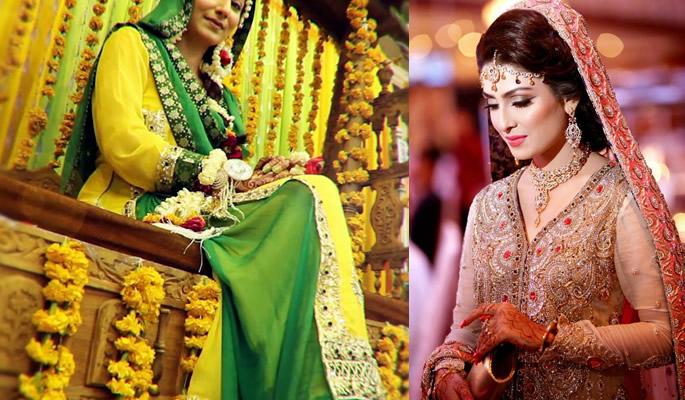 7-Things-Find-Pakistan-Wedding