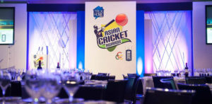 Asian Cricket Awards 2016 Launch