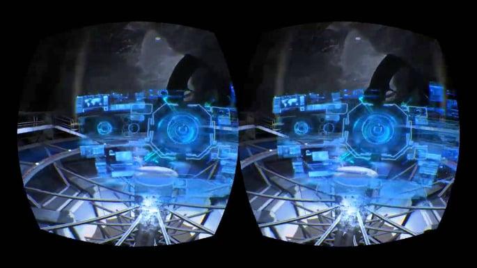 Batman VR vs Telletales Batman additional image 3