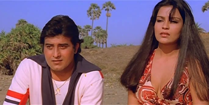 12 Bollywood Films that Could be Remade