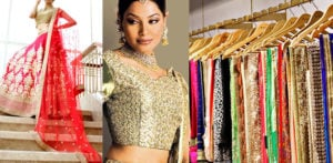 Why you Should buy Bridal Wear in Mumbai